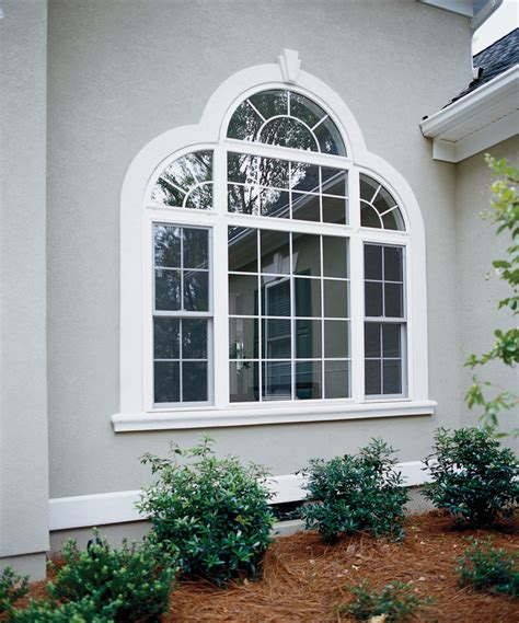 beautiful windows window trends 2012 for residential pro