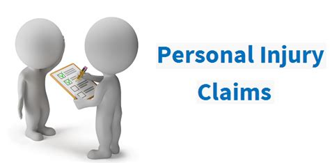 Car Insurance Personal Injury by Personal Injury Claims Provisions Acts