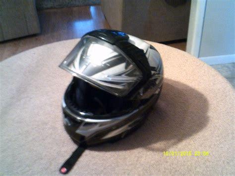 dion design helmet zox dion design helmet brick7 motorcycle