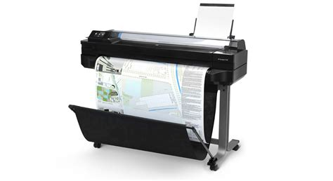 %name best printer scanner for mac   Driver Canon PIXMA MP237 All In One Printer & Scanner   Download   Ibudweb