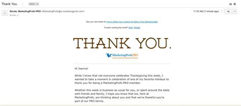 thank you letter to our thanks for opportunity email pertamini co