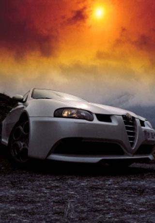 imagenes para celular de carros fondos de pantalla coches fondos de pantalla