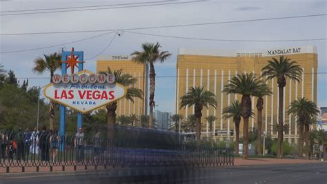 what is happening in vegas february 28 march 4 las vegas usa march 28 2013 las vegas strip crowded