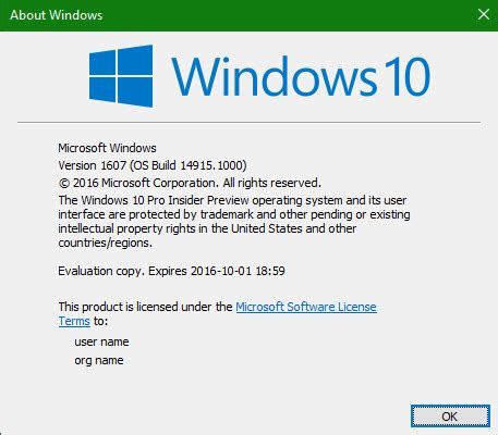ralink rt3290 issue with buid 14915.1000 windows 10 forums