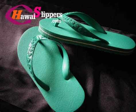 rubber slippers wholesale wholesale rubber slippers factory price