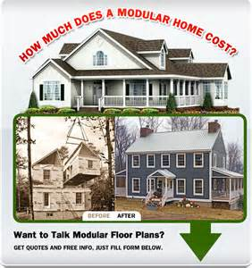 how much for a modular home how much does a modular home cost ideaforgestudios