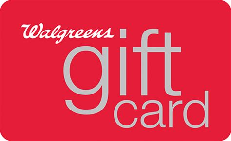 Reloadable Gift Cards With No Fees - reloadable gift card 2013 08 26 safety and health magazine