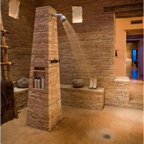 stacked stone bathroom stacked stone bathroom 28 images paneling for walls