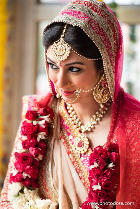 Bridal Images by 23 Most Beautiful Brides Of 2015 Who Looked A Million