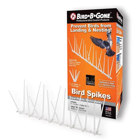 100 scare birds away from patio how to deter birds from