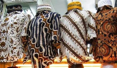 Bisnis Baju 5ribu bisnis baju batik grosir grosir baju murah 5ribu