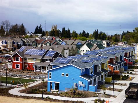 what is a leed certification photograph of what is leed certification