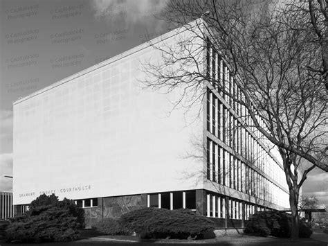 shawnee court house shawnee court house house plan 2017