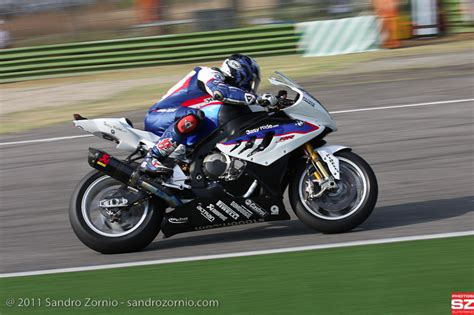 Motorrad Review by Bmw S1000rr Motorrad Reviews Prices Ratings With