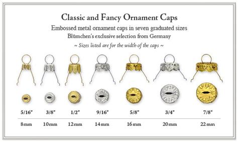 ornament top replacements top 28 ornament replacement caps ornament cap hanger replacement craft ceramics