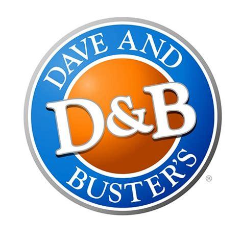 Dave Busters Gift Card - dave busters gift card dealtrend