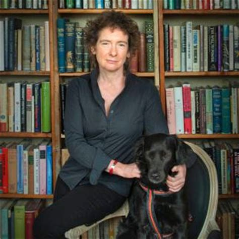 Weight Watchers Responds To Susie Orbach by December 2013 Jeanette Winterson