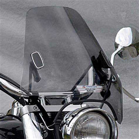 Motorrad Windschild Folieren by Windscreens Motorcycle How To
