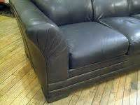How To Clean Leather Couches With Baking Soda by How To Clean A How To Clean Things