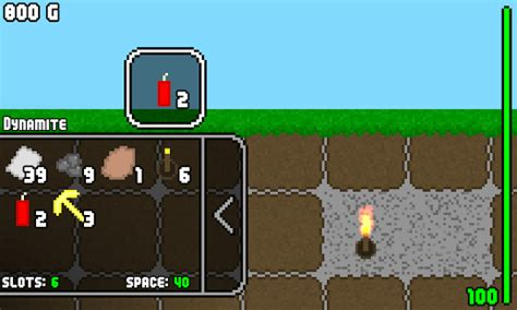 mine to escape 187 android 365 free android