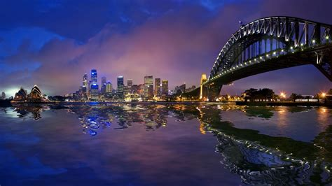 Wallpaper For Walls Sydney | 29 hd sydney wallpapers the roar of opera house in the harbor