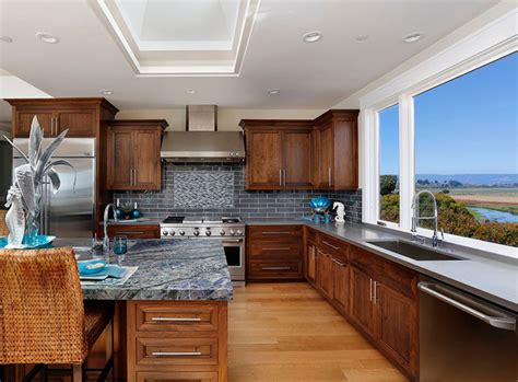 Kitchen Island Cabinets For Sale Beach House Modern Craftsman For Sale Beach Style