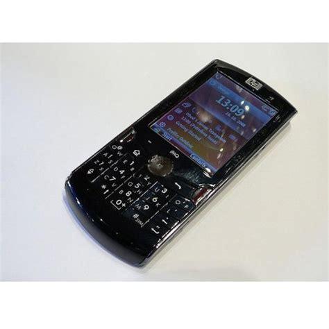 Hp Oukitel K5000 hp ipaq voice messenger