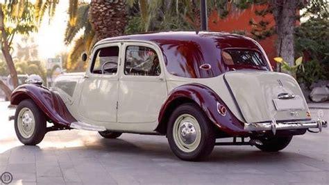 alquiler de coches de la tenerife 191 coche para tu boda m 225 s de 30 modelos en tenerife