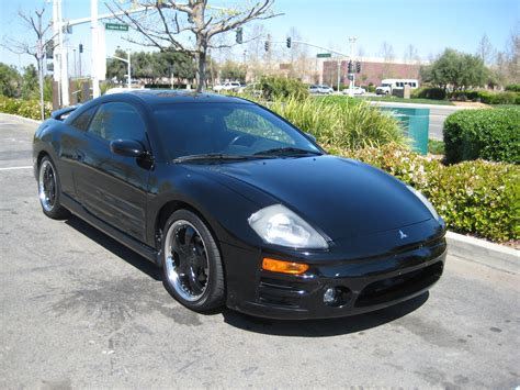 2006 mitsubishi eclipse modified custom 2006 mitsubishi eclipse image 380