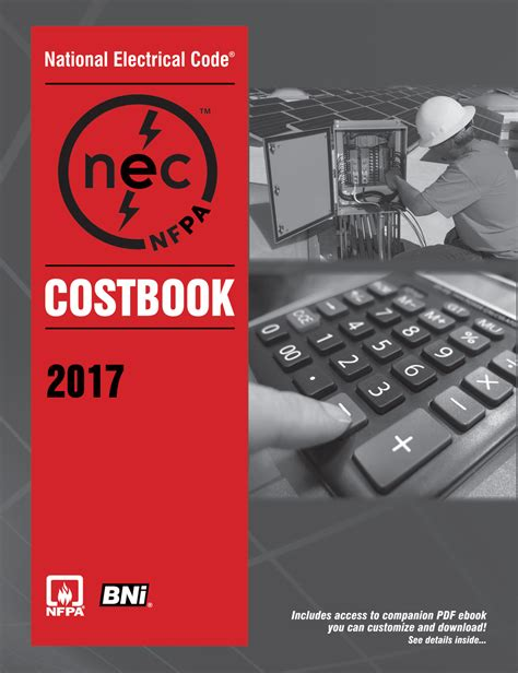 national electrical code 2017 construction book express your construction book