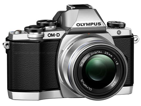 olympus compact olympus reveals 25mm f1 8 compact 14 42mm and 9mm f8