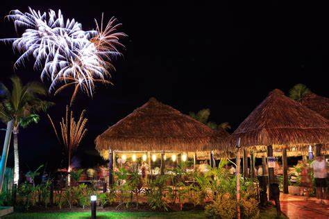 new year the celebration top destinations to spend new years flying the nest