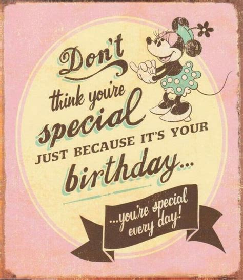 Inspirational Quotes For Birthday Celebrant Inspirational Quotes For Birthday Celebrant Quotesgram 33