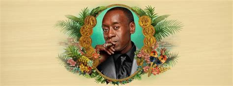 house of lies series finale house of lies season five ratings canceled tv shows
