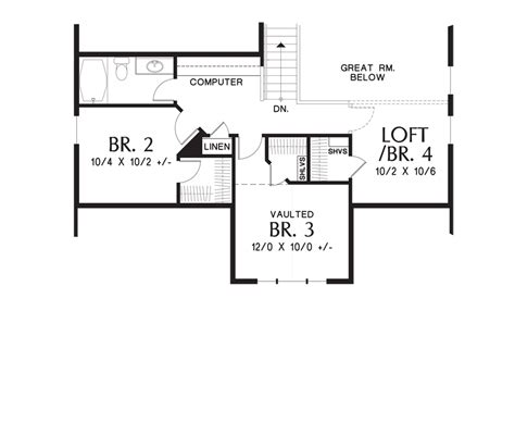 empty nest floor plans empty nest floor plans home design