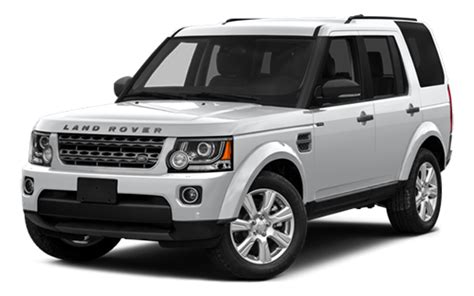 land rover lr4 white 2017 compare the available 2016 land rover lr4 trims here