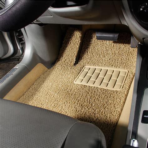 3m Car Mat by Car Floor Carpet Replacement Philippines Gurus Floor