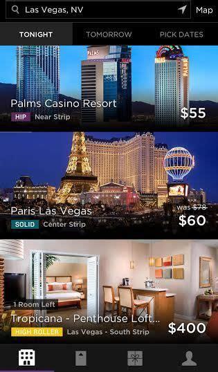 best hotel deals last minute great deals hotels best 25 last minute hotel deals ideas