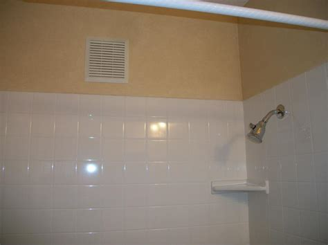 warehouse exhaust fan installation lovely bathroom wall vent fan with manrose bathroom wall