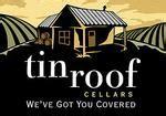 tin roof bbq gluten free chipotle introduces delicious vegan sofritas ifbc 2013 post