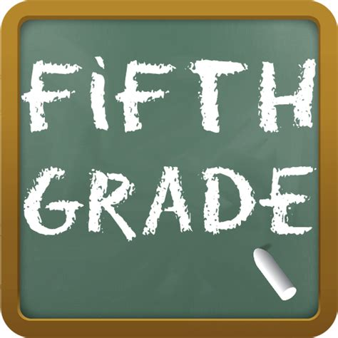 for 5th graders android affiliate android applications fifth grade