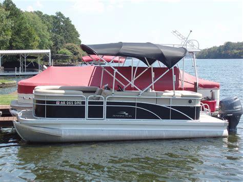 bennington pontoon boats usa bennington 2013 for sale for 5 000 boats from usa