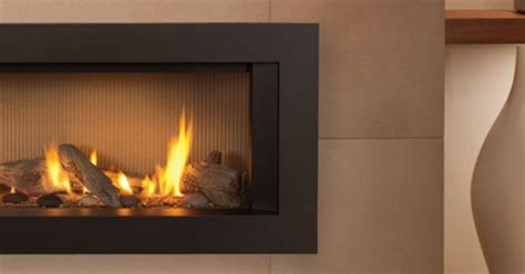 Standalone Gas Fireplace by Stand Alone Gas Fireplaces Gas Fireplace Ct Fireplaces Inserts Zero Clearance