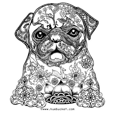 dog coloring page for adults fidel herrera beltr 225 n fidel herrera beltr 225 n zeta zeta