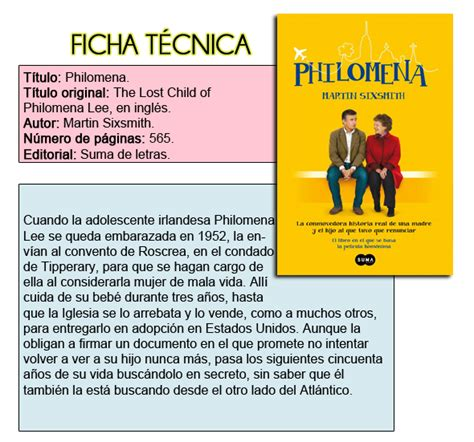 libro the lost child of tributo entre libros rese 241 a philomena the lost child of philomena lee de martin sixsmith