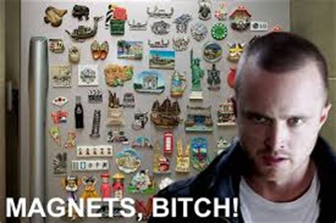 Magnets Bitch Meme - jesse memes breaking bad fan art 35442046 fanpop