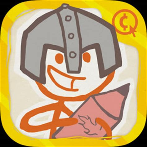 draw a stickman epic apk 1.4.3.113 android   full oyun