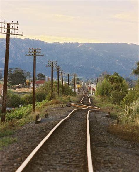 earthquake track progress in quake monitoring since edgecumbe scoop news