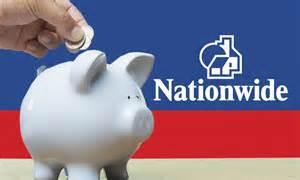 nationwide bank savings nationwide offers 6 regular savings rate to customers