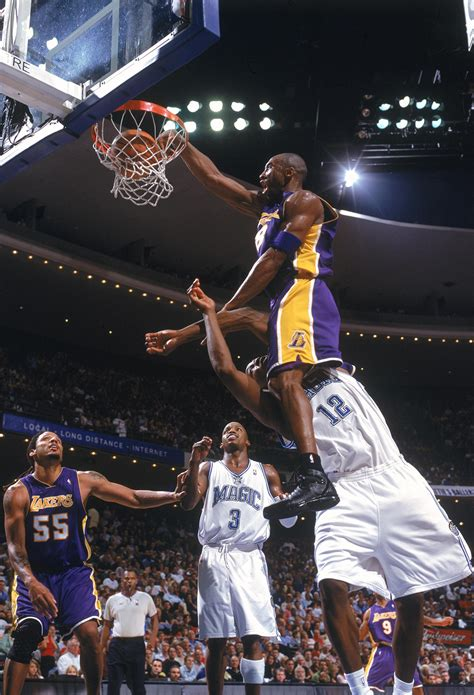 nba basketball kobe bryant wallpaper  iphone